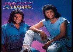João Mineiro e Marciano
