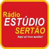 Rádio Estúdio Sertão