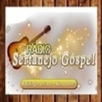 RADIO SERTANEJO GOSPEL SC