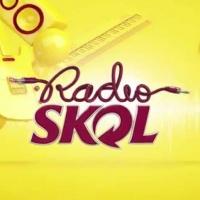 Rádio Skol Sertanejo