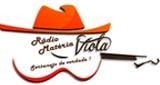Rádio Materia Viola