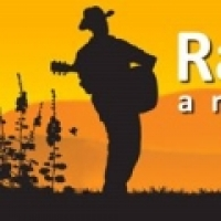 Rádio Prata FM – 104.9 FM