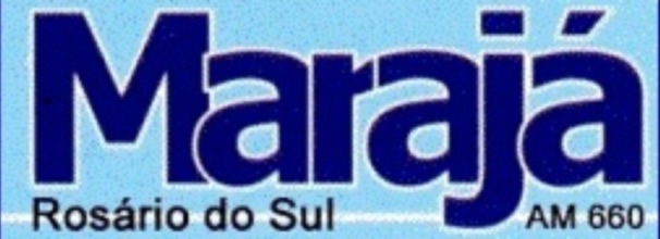 Rádio Marajá – 660 AM